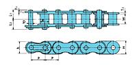 Poly-Steel Correntes-2