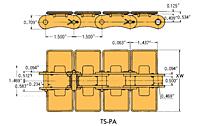 TS-PA Topo Corrente Movimento Linear-2