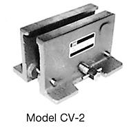 Modelo CV-2