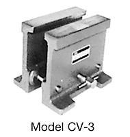 Modelo CV-3