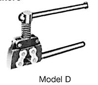 Modelo D