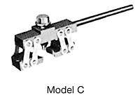 Modelo C